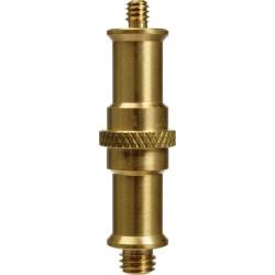 Manfrotto 013 spigot adapter 1/4-3/8