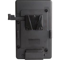Swit S-7000S V-lock baterijski nastavek