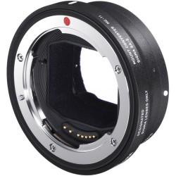 SIGMA MC-11 EF-E adapter Canon EF - Sony E