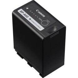 Canon BP-A60 Battery Pack For EOS C300 Mark II