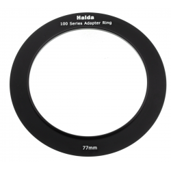 Haida Adapter Ring za filter holder serije 100