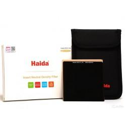 Haida ND0.9, 8x Optical Glass ND Filter, 100x100mm