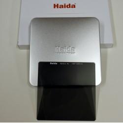 Haida ND0.6, 4x Optical Glass ND Filter, 100x100mm