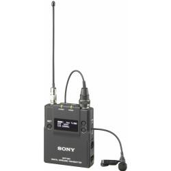 Sony ECM-77BC