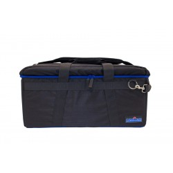 CamRade camBag HD Medium - Black