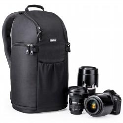 ThinkTank Trifecta 10 DSLR Backpack