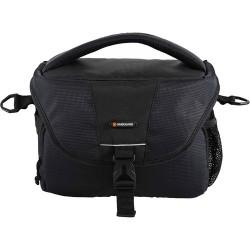 Vanguard BIIN II 25 Shoulder Bag