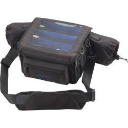 ZOOM PCF-8 zaščitna torba za F8 rekorder