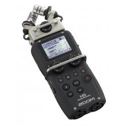 ZOOM H5 digitalni snemalnik