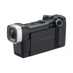 ZOOM Q4N digitalni snemalnik