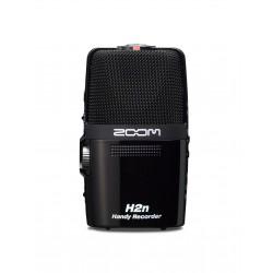 ZOOM H2N prenosni digitalni snemalnik