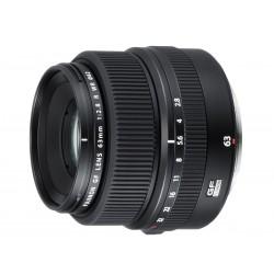 Fujifilm GF 63mmF2.8 R WR