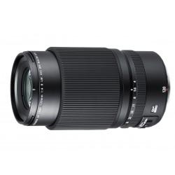 Fujifilm GF 120mmF4 R LM OIS WR Macro