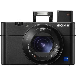 Sony DSC-RX100 V Mark 5 KIT