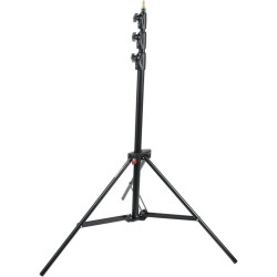 Manfrotto 1004BAC Photo Master stojalo
