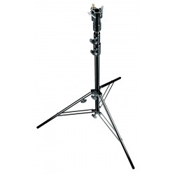 Manfrotto 007BU Senior stojalo