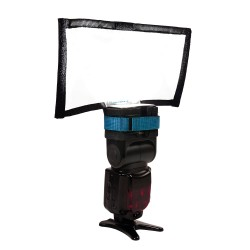 Rogue FlashBender 2 - SMALL Reflector