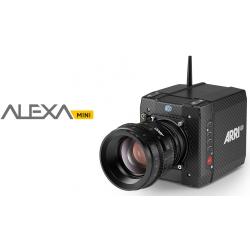 Arri ALEXA Mini 4K /2K/HD CMOS 35mm