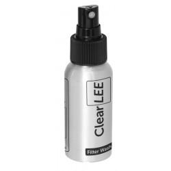 LEE ClearLEE Filter Wash - 50ml