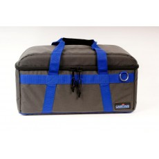CamRade camBag HD small