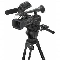 Sony VCT-PG11RMB