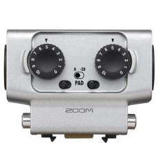 Zoom - avdio vhod EXH-6 za H6 XLR/TRS