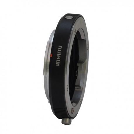 Fujifilm M Mount Adaptor