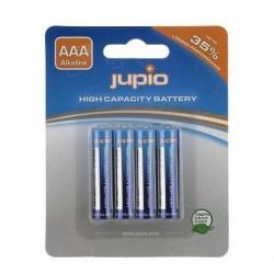 Jupio AAA - LR03 Alkaline baterije