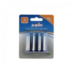 Jupio C - LR14 Alkaline baterije