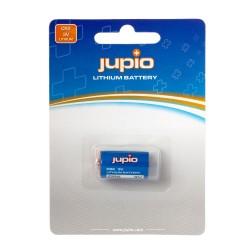 Jupio CR2 Lithium 3V baterija