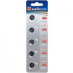 Jupio CR1025 3V baterija - 1 kos