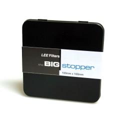 LEE BIG Stopper - 10 Stops - 100x100