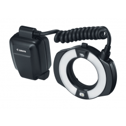 Canon Speedlite Macro Ring Lite MR-14EX II