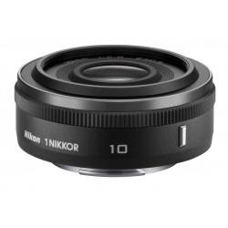 Nikon 1 NIKKOR 10 mm f/2,8
