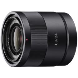 Sony Sonnar T* E24 mm F1,8 ZA (SEL24F18Z)