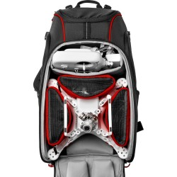 Manfrotto nahrbnik BP-D1 DRONE BACKPACK