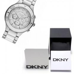 DKNY 1491 ročna ura