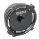 Metabones PL to Sony E-mount T Adapter (Black Matt)