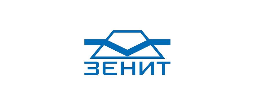 Zenit Shvabe