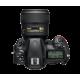 Nikon D5