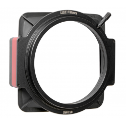 LEE SW150 Filter Holder Mark II