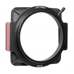 LEE SW150 Filter Holder Mark II