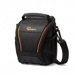 Lowepro Adventura SH 100 II torbica, črna