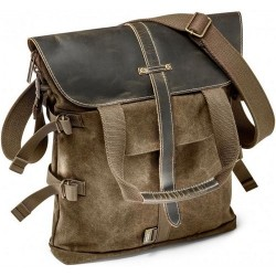 NG A-8121 večja torba Africa