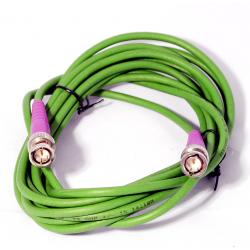 HD video povezovalni kabel BNC-BNC