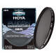 Hoya Fusion Antistatic C-PL filter