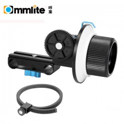 Commlite Follow focus