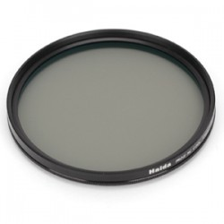HAIDA C-PL PROII MC 95mm filter