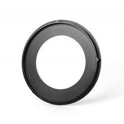 Haida 150-95 Adapter ring, 95mm