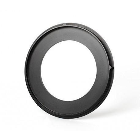 Haida 150-95 Adapter ring, 95mm